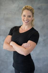 Jade Flaherty